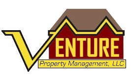 Venture Properties Management